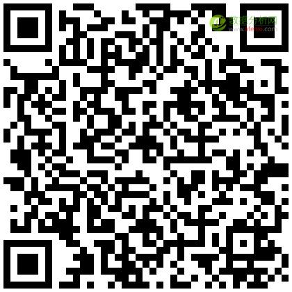 DataStoy·2017大数据商业创新论坛北京站、上海站席位抢定中-数据分析网