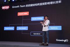 点融产品 VP 赵征宇:增长是一个探索人性的过程