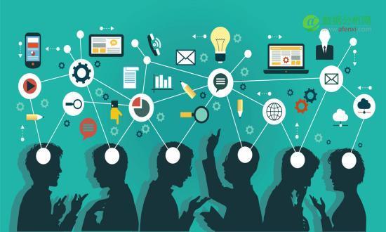 """如何借助""""产品分析""""为企业量身打造""""营销推广策略"""""""