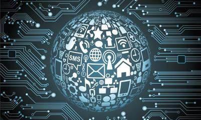 """018年九大改变世界的技术趋势"""""""