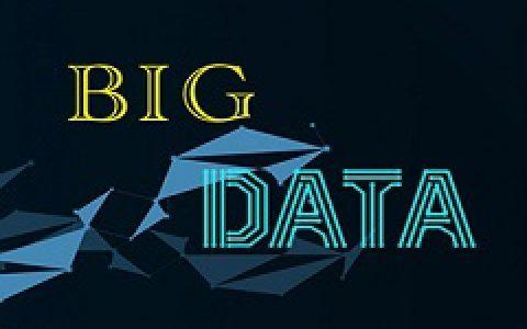 企业数据科学修炼指南(2018 年版)