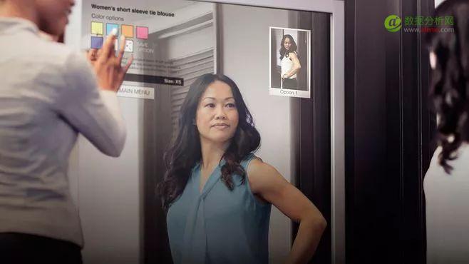 人工智能大热,这5个抢手的大数据趋势你知道吗?