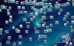 极光大数据:大数据时代下的数据挖掘简析-数据分析网