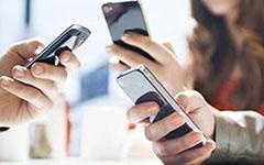 """""""浅阅读""""时代,移动阅读类 app 能否大行其道?-数据分析网"""