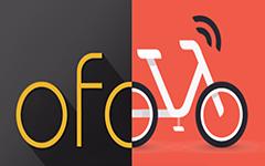 大数据+调研告诉你共享单车的用户和未来-数据分析网