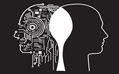 人工智能知识体系(语法篇,中级篇,高级篇)-数据分析网
