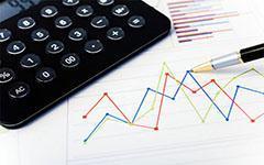 数据指标 | 网站数据分析体系-数据分析网
