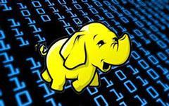 大话Hadoop1.0、Hadoop2.0与Yarn平台-数据分析网