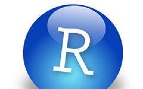 R语言入门秘录15/25:检验相关性的显著性