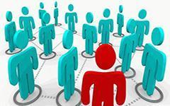 读懂用户运营体系:用户分层和分群-数据分析网
