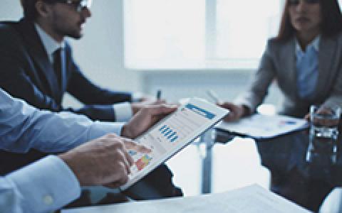 利用数据分析平台为企业构建数据仓库,Incorta 获 1000 万美元 A 轮融资