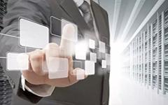 新用户,新场景,新技术 报告导读-数据分析网