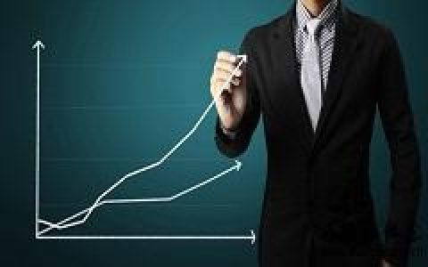 致产品运营的一封信:提升销量从产品分析抓起