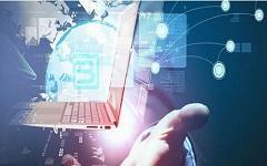 如何让数据产生价值——品牌推广-数据分析网