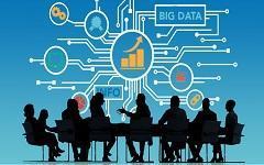 数据工作的本质:从业务中来,到业务中去-数据分析网