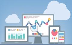 为什么你统计 PV 的方式是错的?-数据分析网