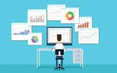 年薪百万的机器学习专家,为什么不产生价值?-数据分析网