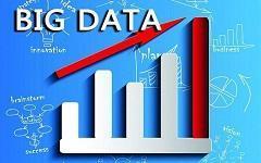你的BI应用处于什么阶段?解读Gartner BI成熟度模型-数据分析网