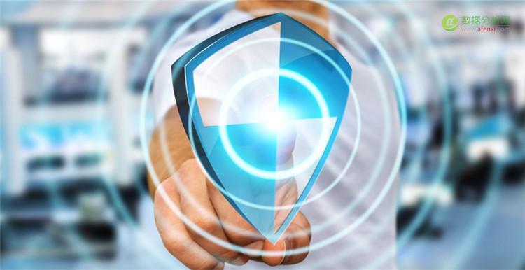电商反欺诈服务商Signifyd融资5600万美元,主要用于扩大业务服务范围-数据分析网