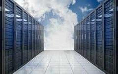 大数据的速度与激情:谁在领跑大数据国家工程实验室
