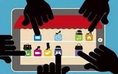 APP运营必备:如何提升app用户的留存率?