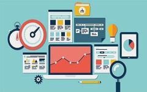 深度解析:你的广告费去哪里了?
