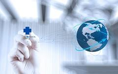 2017未来医疗科技大会(2017年6月15-16)