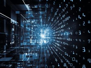 2018年大数据趋势:商业智能、人工智能、云趋势、物联网和机器学习等