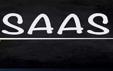 SAAS指标革命(二)关键:客户成功指标
