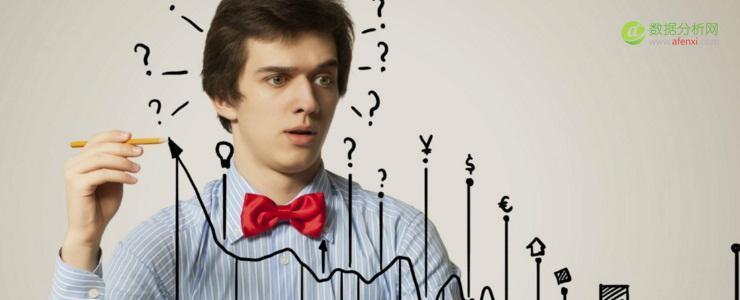刻意练习,如何成为一名取数大师-数据分析网