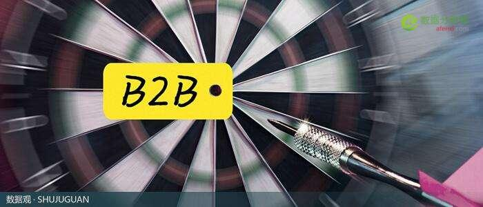 B2B企业必知的3个线索扩张战略
