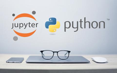 数据科学家喜欢Jupyter Notebook的10个原因