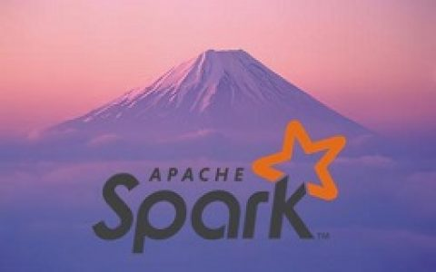 Spark核心技术之运行原理