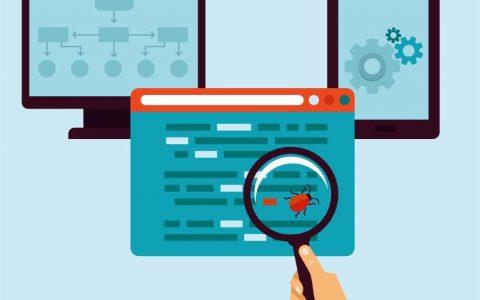 3个数据源,帮助企业提高数据分析和商业智能的能力