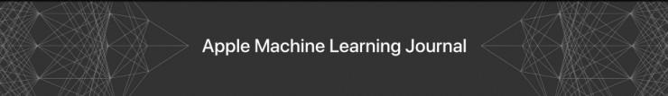 能不能进苹果做AI,就看这20道面试题了
