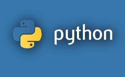 Python读取含有VBA宏的Excel数据