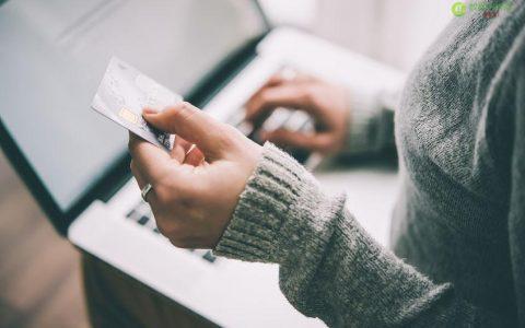 用手机里的数据作信贷评分依据,CredoLab获100万美元融资