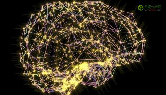 贝叶斯是统计学概念还是机器学习?