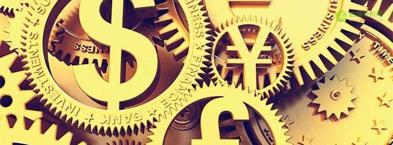 鲍忠铁:五步实现金融行业数据应用