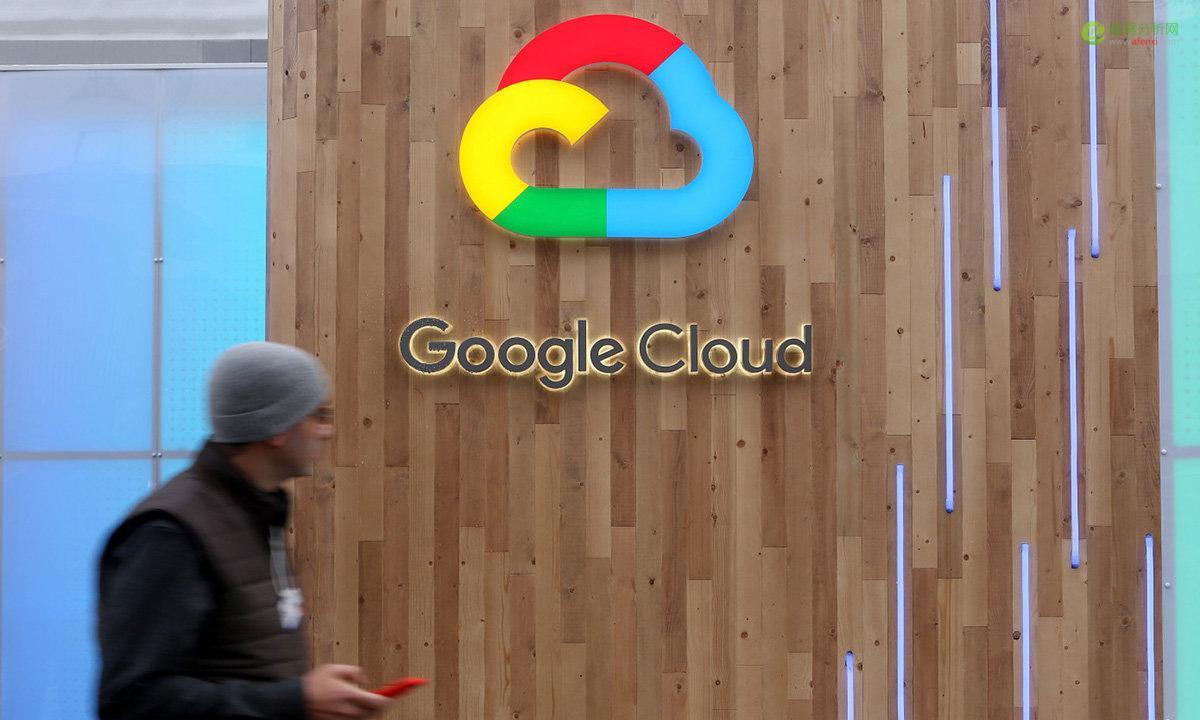 谷歌收购云技术创企Cask Data,构建运行大数据分析工具