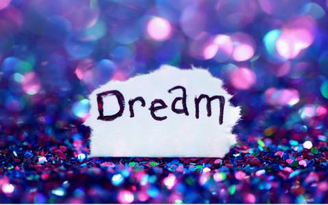 梦想与前行:一名数据人的自白(上)