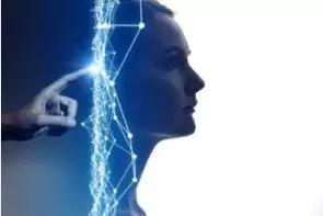 大数据与AI下的人力资源管理重构