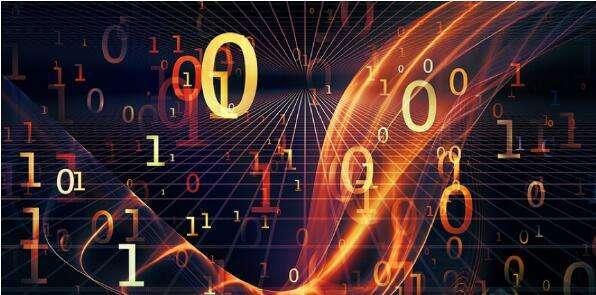 最流行的4个机器学习数据集