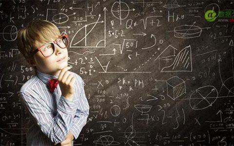 掌握8项技能让你顺利受雇于4种逼格最高的数据科学岗位