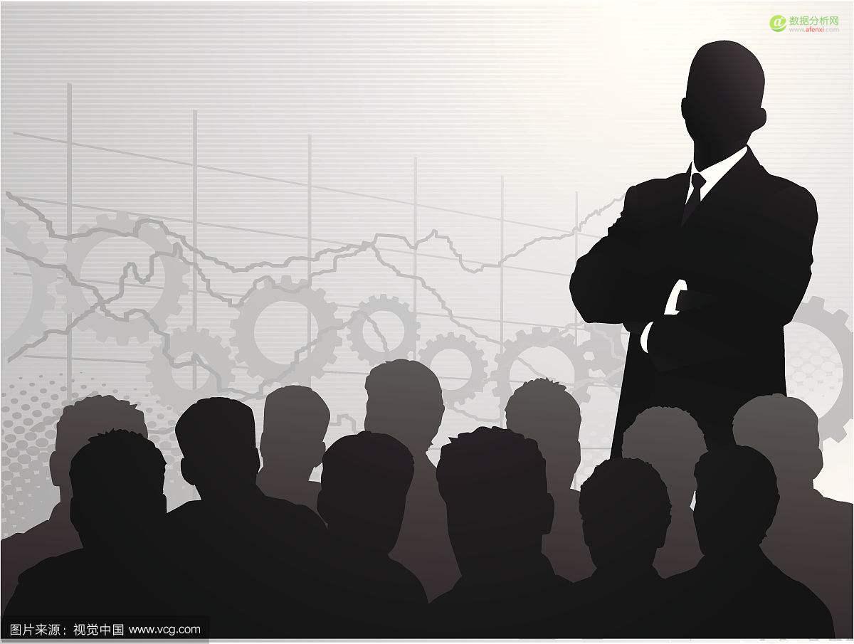 数据分析师如何了解老板真正想法?