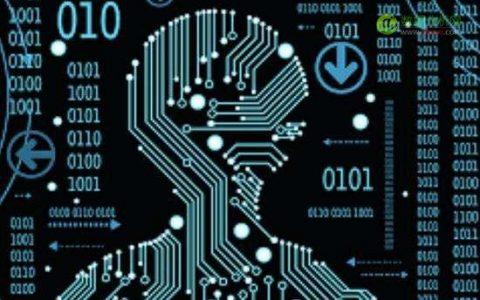 人工智能大拿解答机器学习30个问答
