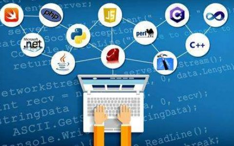 InfoQ采访:谈大数据、在线教育、技术人职业发展