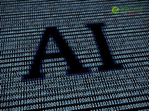 AI领域当中,也存在非理性繁荣!!