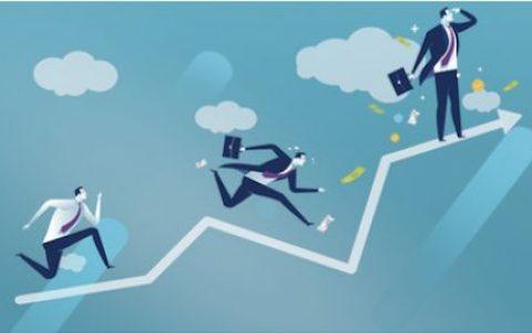 企业网站从流量到变现,需要打通哪些关键环节?