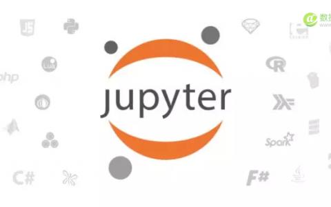 始于Jupyter Notebooks:一份全面的初学者实用指南